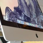 Lightbox -   - apple imac retina 5k review 12 150x150