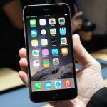 Lightbox -   - lead iphone6plus 150x150