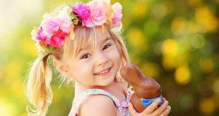 Hãy đem đến những nụ cười cho cuộc sống -   - b   g  i th  ng min 310x165