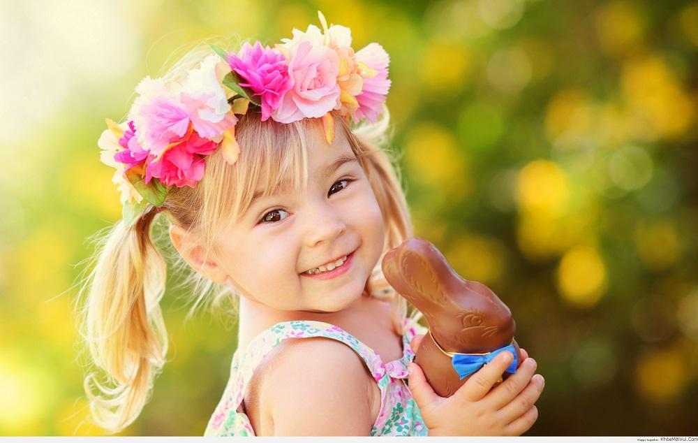Hãy đem đến những nụ cười cho cuộc sống -   - b   g  i th  ng min