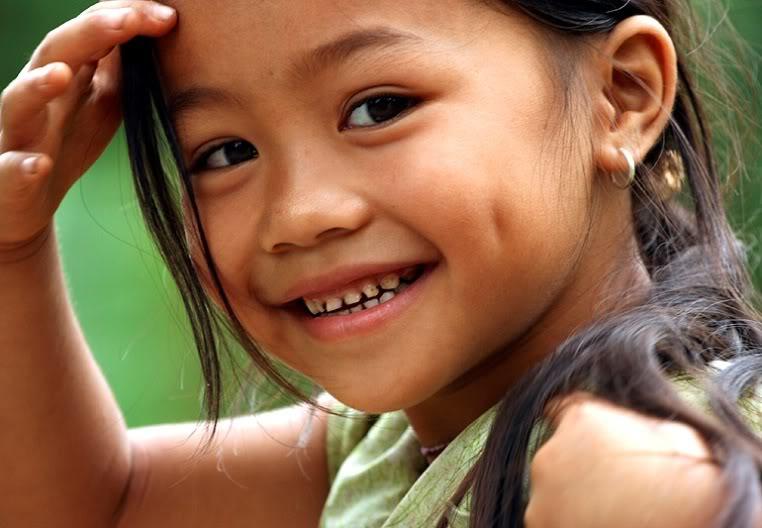 Hãy đem đến những nụ cười cho cuộc sống -   - c     i l  n vi   t nam