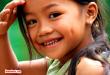 Biết cách cười cũng là kỹ năng mang lại sức mạnh vô giá -   - n    c     i tr    th   110x75