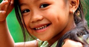 Biết cách cười cũng là kỹ năng mang lại sức mạnh vô giá -   - n    c     i tr    th   310x165
