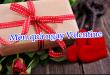 Món quà ngày Valentine -   - M  n qu   ng  y Valentine 110x75