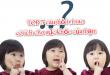 TOP 5 câu hỏi sức khoẻ hàng ngày -   - TOP 5 c  u h   i v   sao c     ch cho s   c kh   e c   a b   n 110x75