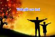 Thư gửi con trai -   - Th   g   i con trai 110x75