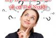 Top 10 câu hỏi vì sao về cơ Thể Người -   - Top 10 c  u h   i v   sao v    c   Th    Ng     i 110x75