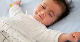 Những kiến thức về giấc ngủ của trẻ bố mẹ cần biết -   - b   ng    ngoan 310x165