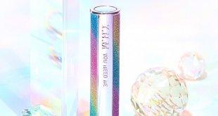 Son dưỡng đổi màu Rainbow Honey Lip Balm -  son dưỡng môi Đổi màu rainbow honey lip balm - ynm bich khoa shop 310x165