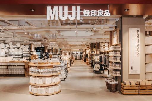 Tất tần tật về kem chống nắng Nhật Bản Muji -   - Kem ch   ng n   ng Muji bichkhoa