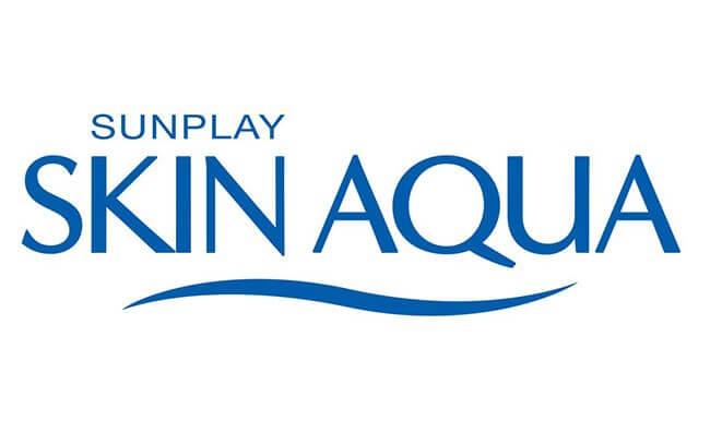 Thương hiệu Skin Aqua