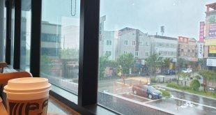 Những ngày mưa xa -  ngày mưa - Ngay mua bichkhoa 310x165