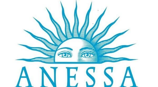 Thương hiệu Anessa